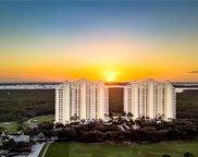 4751 West Bay Blvd Unit 1105, Estero image