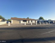 4817 W Mulberry Drive, Phoenix image