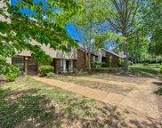 924 Old Fountain Pl, Hermitage image