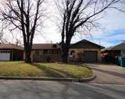5605 S Rockwood Avenue, Oklahoma City image