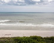 297 Highway A1a Unit #514, Satellite Beach image