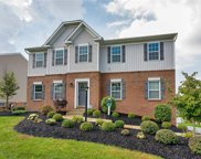11986 Dartmoor Dr, North Huntingdon image