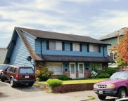 2627 NW 59th St, Seattle image
