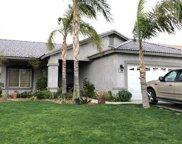 1350 Esperanza, Bakersfield image
