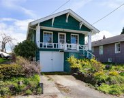 7408 32nd Ave NW, Seattle image