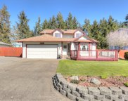 9307 160th St Ct E, Puyallup image