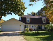 710 Lakeview Dr, Algoma image