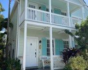 606 Truman Avenue Unit 7, Key West image