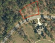 49 Oldfield Village Road, Bluffton image