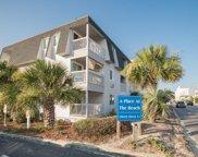 5001 N N Ocean Blvd. Unit 1C, North Myrtle Beach image