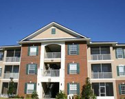 785 OAKLEAF PLANTATION PKWY Unit 1321, Orange Park image