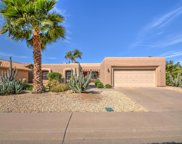 1415 Leisure World --, Mesa image