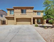 27995 N Coal Avenue, San Tan Valley image