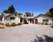 219 N Navarra Dr, Scotts Valley image