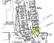148 Shoreview Dr, Kelso image