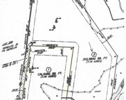 - lot 1 Hope Furnace RD, Scituate image