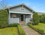 205 W 32ND  ST, Vancouver image