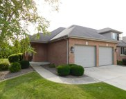 21194 Lakeview Lane, Frankfort image