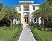 729 10th Ave S, Naples image