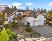 1339 South Bluff Drive, Roseville image