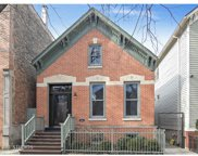 1726 Hudson Avenue, Chicago image