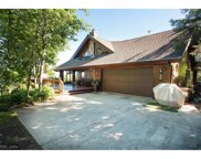 29863 Highland Loop, Otter Tail image