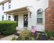 204 Inverness Circle, Chalfont image