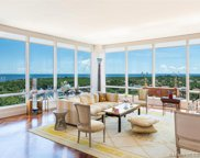 60 Edgewater Dr Unit #14A, Coral Gables image
