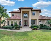 9125 Lake Coventry Court, Gotha image