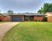 4512 N Virginia Avenue, Oklahoma City image