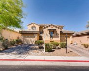 9056 Wolf Dancer Avenue, Las Vegas image