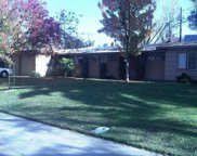 824 Campus Way, Davis image