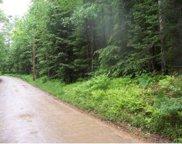 Burke Road, Gilmanton image
