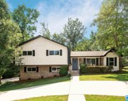 2304 Dartmouth Dr, Hoover image