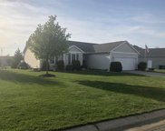 25591 Burrows Trail, South Bend image
