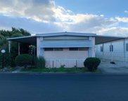 1220 Tasman 454, Sunnyvale image