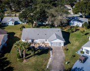 1035 Scotch Pine Court, Leesburg image