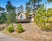 27255 Stagecoach Road, Conifer image