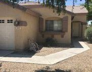 2210 S 83rd Drive, Tolleson image