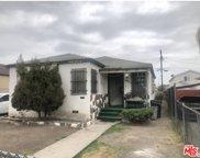 830   E 109Th Street, Los Angeles image