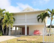 5537 Palmetto ST, Fort Myers Beach image