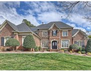 7025  Willow Trace Lane, Weddington image