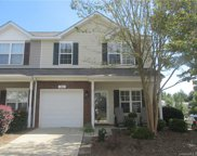 800 Eddy  Drive, Fort Mill image