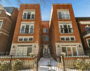 3834 North Greenview Avenue Unit 2N, Chicago image