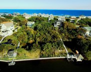 15 West Ridge, Surf City image