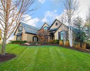 11403 W 159th Terrace, Overland Park image