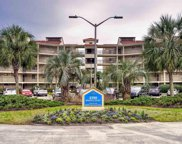 4390 Bimini Ct. Unit 108, Little River image