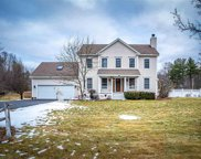 406 Mountain Road, Concord image