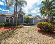 14489 Indigo Lakes Cir, Naples image