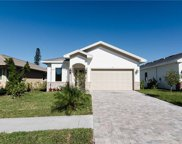 1119 Ridge St, Naples image